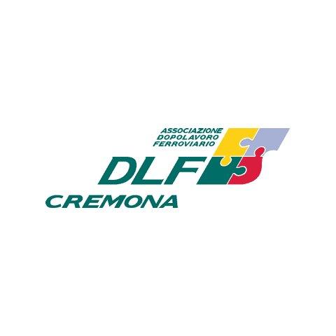 DLFCR480X480