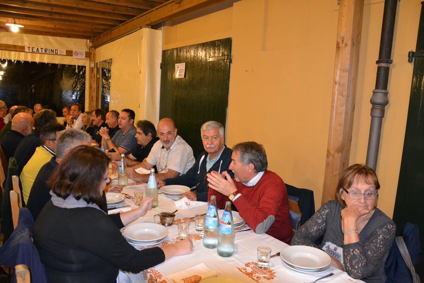 Milano Marittima 2014: il report