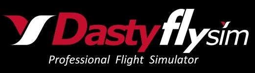 DastyFlySim