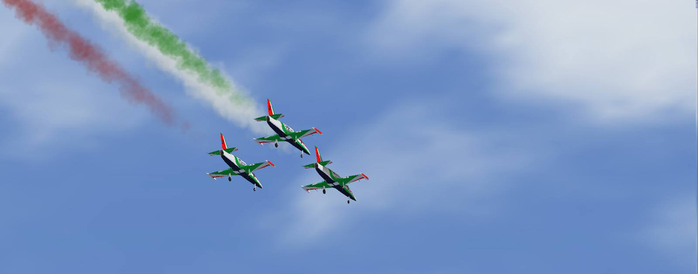 atlantic_acrobatic_team
