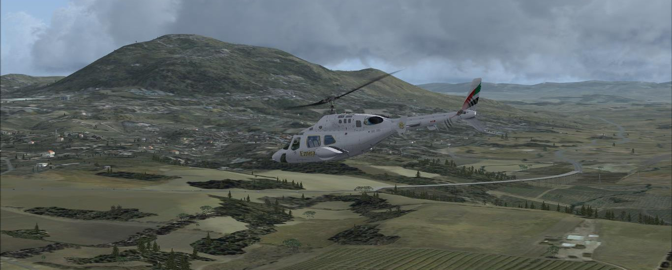 gruppo_elicotteri