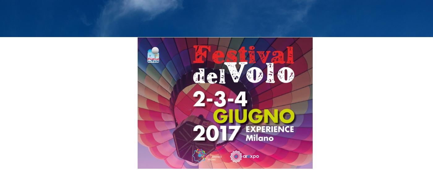 FestivalDelVolo