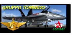 LOGO-TORNADO-250x128